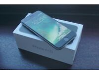 Apple iPhone 6S *UNLOCKED* (16GB) in Perfect Working Condition