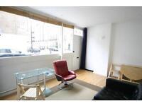 1 bedroom flat in Ivor Place GFF, Marylebone