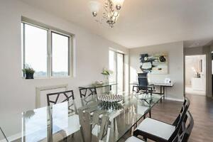 Huge Updated Two Bedroom Apartment in North London for May London Ontario image 2