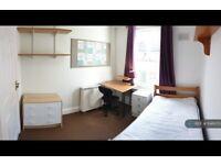 1 bedroom in Kirbys Lane, Canterbury, CT2 (#1041073)