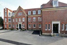 2 bedroom flat in Royal Wells Court, Tunbridge Wells, TN1 (2 bed) (#1052848)