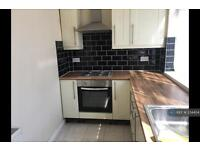 2 bedroom house in Lindale Road, Liverpool, L7 (2 bed)