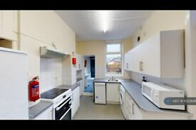 5 bedroom house in Walton Road, Sheffield, S11 (5 bed) (#1084759)