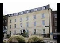 1 bedroom flat in Kings Road, Reading, RG1 (1 bed)