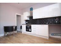 4 bedroom house in Ventnor Street, Salford, M6 (4 bed) (#1099644)
