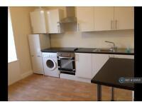 2 bedroom flat in Aberdeen, Aberdeen, AB11 (2 bed)