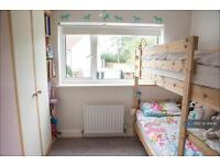 3 bedroom house in Hayes Wood Avenue, Hayes Bromley, BR2 (3 bed)