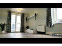 1 bedroom flat in Chertsey Road, Woking, GU21 (1 bed) (#1021865)