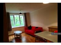 2 bedroom flat in Lockett Gardens, Salford, M3 (2 bed)