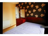 1 bedroom in Maple Avenue, Nottingham, NG9