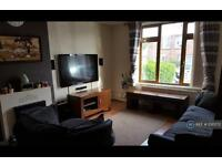 3 bedroom house in Great Arler Road, Leicester, LE2 (3 bed)