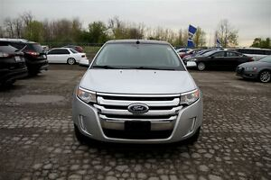 2011 Ford Edge Limited **SUMMER SPECIAL!**
