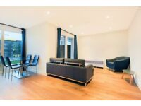 @ MOVE IN NOW BRAND NEW 1 BED TO RENT IN COLINDALE GARDENS BEAUFORT PARK WITH LARGE TERRACE
