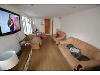 1 bedroom in Caerleon Road, ,