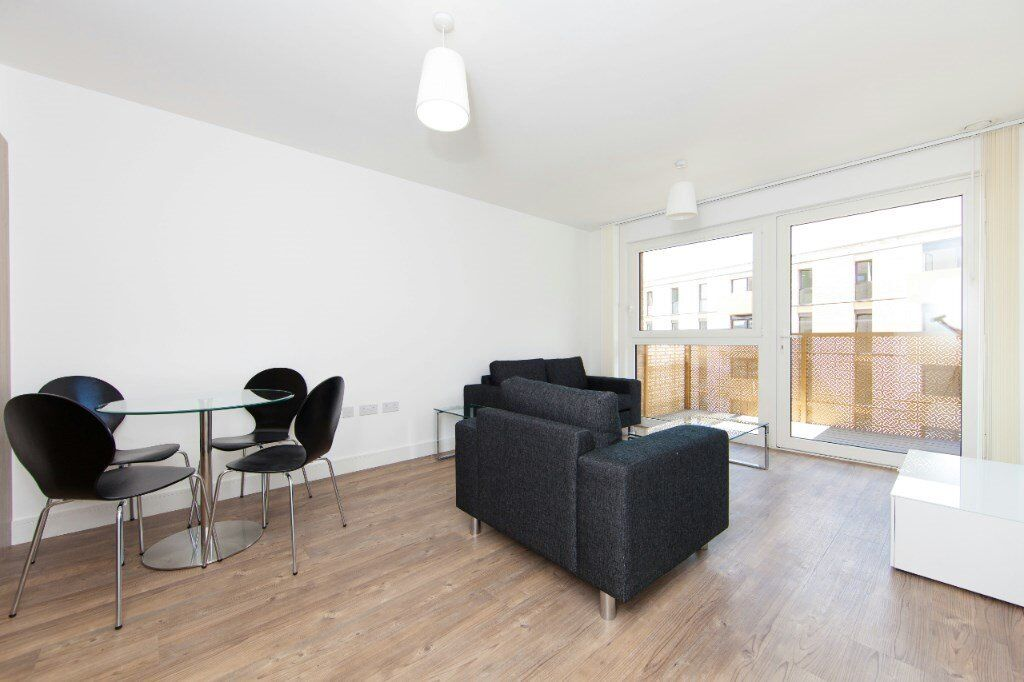 Luxury 1 BED GREENLAND PLACE SURREY QUAYS SE8 CANADA WATER ROTHERHITHE CANARY WHARF