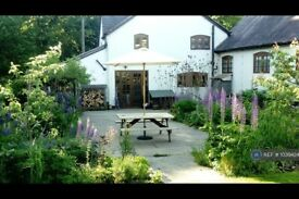 3 bedroom house in Wood Lane Farm Cottage, Solihull, B92 (3 bed) (#1039424)