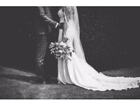 £995 Wedding Photography Christmas Special (RRP £1250)