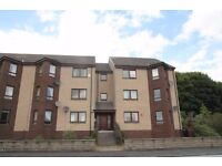 78/7 Broughty Ferry Road