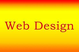 Web design for £100 within 1 week - Unlimited pages - Limited time offer