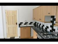 3 bedroom house in Oxford Avenue, Plymouth, PL3 (3 bed)