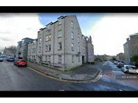 1 bedroom in Orchard Street, Aberdeen, AB24 (#1197861)