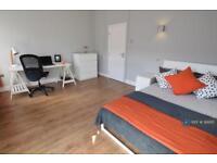 1 bedroom in Church Road, Newport, NP19