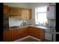 2 bedroom house in High Street, Saltburn-By-The-Sea, TS12 (2 bed)