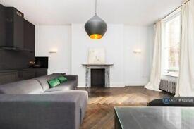 1 bedroom flat in Guilford Street, London , WC1N (1 bed) (#1123728)