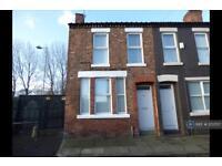 1 bedroom in Claude Road, Liverpool, L6