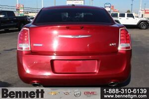 2012 Chrysler 300 S V6 Kitchener / Waterloo Kitchener Area image 9
