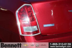 2012 Chrysler 300 S V6 Kitchener / Waterloo Kitchener Area image 8
