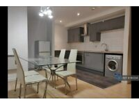 2 bedroom flat in Quay 5, Salford, M5 (2 bed) (#913334)