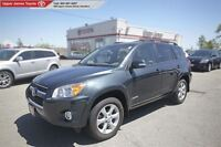2011 Toyota RAV4 Manager's Special - MUST GO!