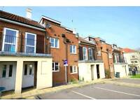 Three bedroom townhouse with garden and off road parking, BS7 (Ashley Down)