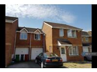 3 bedroom house in Formby Close, Langley, SL3 (3 bed)
