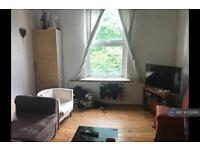 2 bedroom flat in Caledonian Road, London, N7 (2 bed)