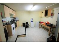 5 BEDROOM HOUSE TO RENT, LEWES ROAD, 10 SEPTEMBER