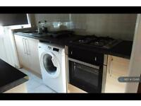 1 bedroom in Hounslow West, Hounslow West, TW3