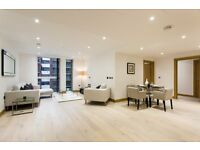 BRAND NEW LUXURY 2 BED - Paddington Exchange W2 - PADDINGTON EDGWARE ROAD MARYLENBONE MAIDA VALE