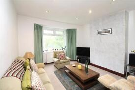 3 bedroom flat in Page Court, Page Street, London, NW7