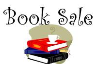 ONLINE BOOK SALE - 15 boxes of  used books (500pcs), $20 Per Box