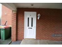 1 bedroom flat in Shelley Road, Ashton-On-Ribble, Preston, PR2 (1 bed)