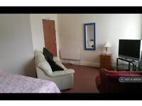 1 bedroom in Skegness, Skegness, PE25