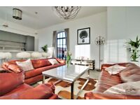 AMAZING TWO BEDROOM APARTMENT PLEASE CALL FOR VIEWING *