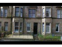 3 bedroom flat in **Hmo Licensed** Bentinck Street, Glasgow, G3 (3 bed) (#952782)