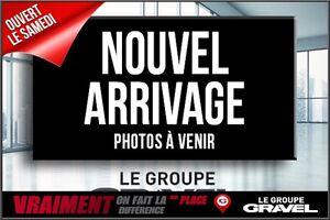 2011 Chevrolet Cruze ECO TOUT ÉQUIPÉ AVEC 8 PNEUS