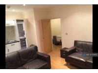 1 bedroom flat in High Beeches, Manchester, M22 (1 bed)