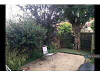 5 bedroom house in Ravenswood Road, Walthamstow, E17 (5 bed)