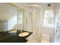 2 bedroom flat in Lisson Street