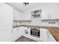 Peckham SE15 - High Spec 2 Bed Flat, Close To Peckham Rye Station, Perfect For A Couple / Sharers!